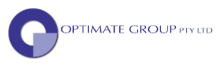 Optimate Group Pty Ltd